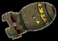 Mini nuke.png