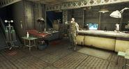 Prydwen-Sickbay-Fallout4