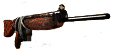 Tactics hunting rifle.png