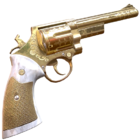 Atx skin weaponskin 44 gold l