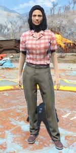 Checkered shirt and slacks.png