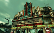 FO3 Broadway 2.png