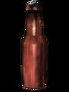 FO3 beer.png