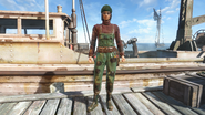 FO4FH The Great Hunt 1