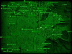 FO4 Станция «Эндрю» (карта мира).png
