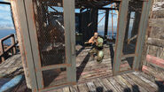 FO4 Wreck of the FMS Northern Star (1)