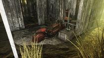 FO76WA Scoot's shack (12)