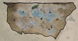 FO76 Карта региона Ядовитая долина.jpg