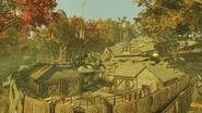 FO76 Camp Venture 12