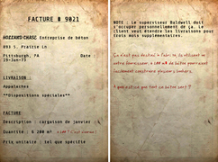 FO76 Facture de Holland Chase 9021.png