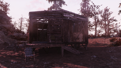 FO76 Gnomes' allotment 01.png