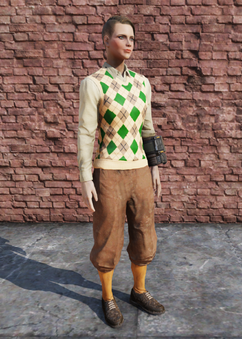 FO76 Golf Outfit Female.png