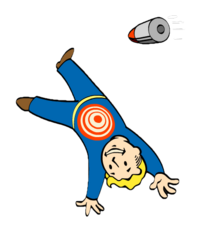 FO76 Moving Target.png