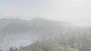 FO76 Valley fog