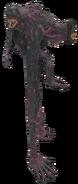FO76 creature colossusboss 04