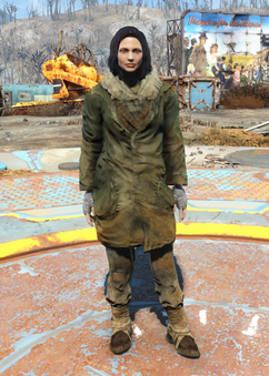 Fo4Scavenger Outfit.png