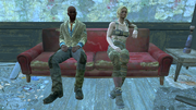 Fo4 Ron Staples on bench.png