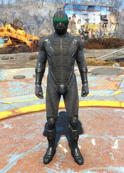 Fo4fh-nate-marine-wetsuit.jpg