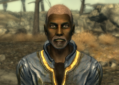 James African American WOL.png