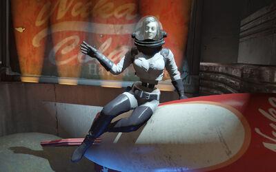 Nuka-Girl rocket suit Nuka Galaxy.jpg