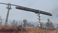 Pylon V-13.png