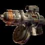 Score s1 skin weaponskin gausspistol specialissue l.webp