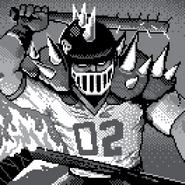 WL Enemy BrutusButkus