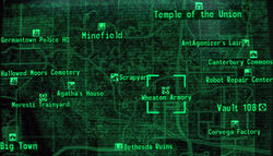 Wheaton Armory loc.jpg