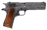 .45 Auto pistol.png