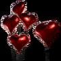 Atx camp floordecor heartballoons l.webp
