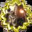 Badge-6823-7