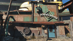Diamond City schoolhouse.jpg