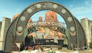 DryRockGulch-SouthEntrance-NukaWorld