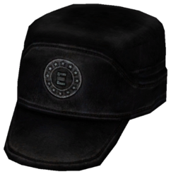 Enclave officer hat.png