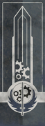 F76 BOS Scout Tower Banner 2