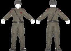 F76 Communist Commander Outfit.png