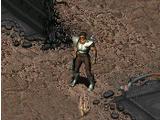 Alex (Fallout)