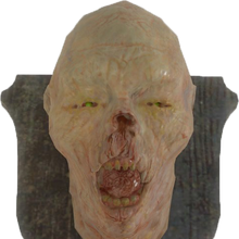 FO4-Mounted-Ghoul-Head.png