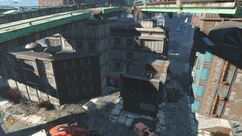 FO4 Appartements de Lexington.jpg