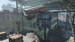 FO4 Bus and Apartment Wreckage (1).jpg