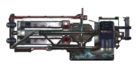 FO76 Ultracite Gatling Laser.png