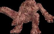FO76 creature gulper05