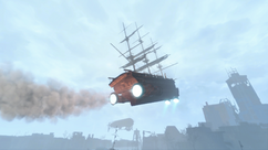 Fo4 USS Constitution Quest.png