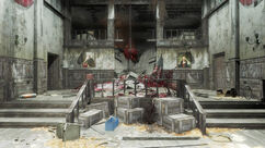 Fort Strong armory interior.jpg
