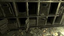 PB of PL box 1213 safe deposit box