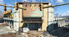 SuperDuperMart-Fallout4.jpg