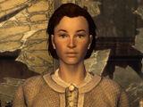 Trudy (Fallout: New Vegas)
