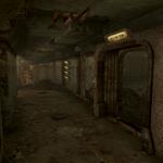 Vault 34 corridor.png