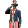 Atx apparel outfit patriot tricen l.webp