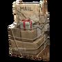 Atx skin backpack postalservice l.webp